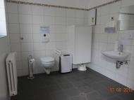 02-150817_Gäste-Behinderten-WC