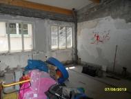 09-130607_Atelier gedeckelt