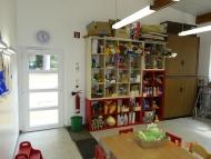 11-170902_Atelier Eingang
