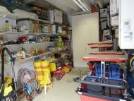 23-170902_unser Lager und Garage