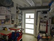 25-170902_unser Lager und Garage