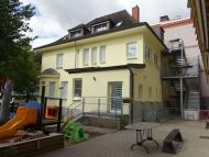 17-190810_Haupthaus