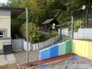 27-171030_Spielhaus-oben