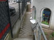 31-130612_Niedergang-alt