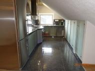 05_DG-Küche