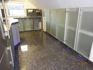 06_DG-Küche-min