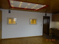 11_DG-Wohn-Esszimmer