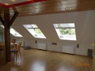 13_DG-Wohn-Esszimmer