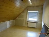 15_DG-Schlafzimmer