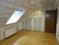 17_DG-Gästezimmer