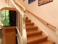10_Treppenaufgang