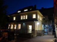 1-190823_Rappel-Nachtaufnahmen-10