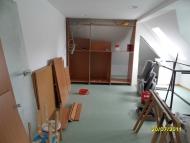 11-110720_Personal+Schulungsraum