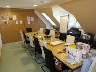 12-160623_Personal+Schulungsraum